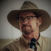 Uncle Bud Beasley profile image