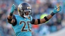 2019 NFL Season Preview- Jacksonville Jaguars