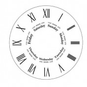 clockdialparts profile image