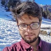 KamalBishtt profile image