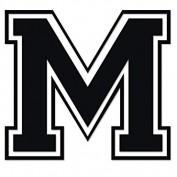 marleyjustine profile image