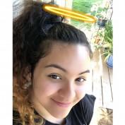 Daisie Stein profile image