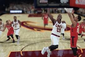 NBA 2K18: The Most Insulting 2K of All-Time | HubPages