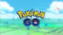Pokemon Go/Wizards Unite Update