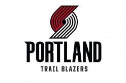 10 Greatest Portland Trail Blazers of All Time