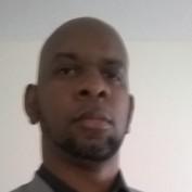 freelancewritered profile image