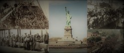 America a History of Immigrants