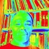 Jake Idoko profile image