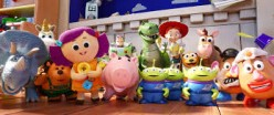 My 'Toy Story 4' Movie Review
