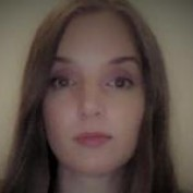 Treva Leigh profile image