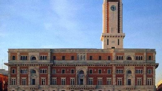 Pinacoteca Corrado Giaquinto Bari