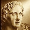 Alexander TG profile image