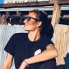 marusaromih profile image