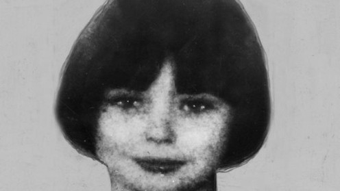 Who Was Killer Child Mary Bell?