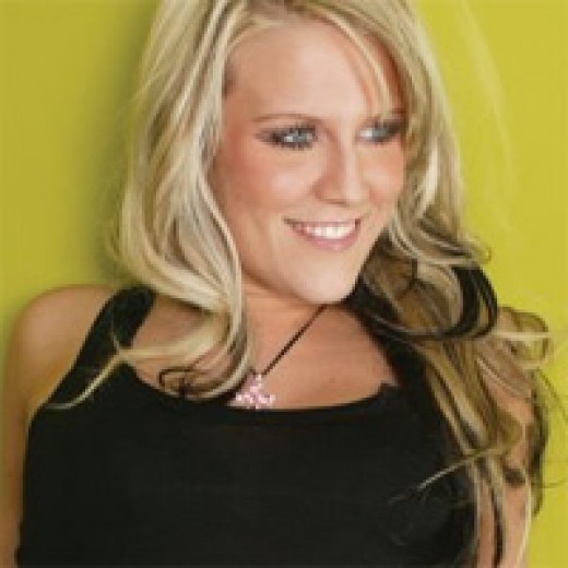 Cascada Everytime We Touch Slow Youtube Autos Post
