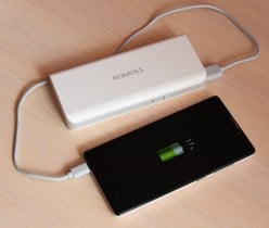 Best Power Banks for iPhones, iPads, and Laptops