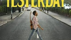 My 'Yesterday' Movie Review