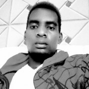 Barack James profile image
