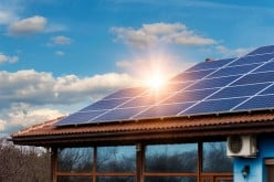 Solar Energy - Advantages and Disadvantages of the Technology