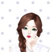 Haleema Bibi profile image