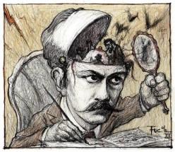 Schizophrenia: Doctrines of Development