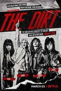 What Motley Crue's The Dirt Showed Us