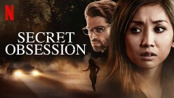 Secret Obsession Film Review