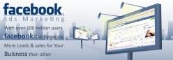 Managing Facebook Ad Campaigns
