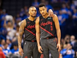 Ranking the Best NBA Back Courts 2018-2019 Offseason