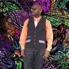 Emikule Greene profile image