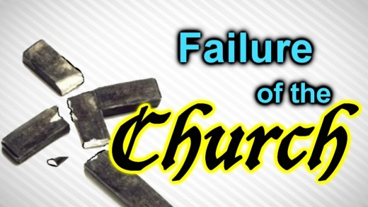 This is a loaded statement, that has made a grave error concerning Christ.