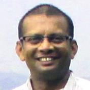 lankaexotic profile image