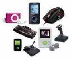 Gadgets to Make or Break Life