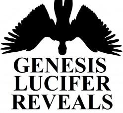Genesis - Lucifer Reveals