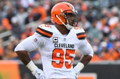 2019 NFL Season Preview- Cleveland Browns