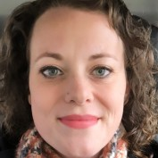 Catherine Givans profile image