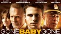 'Gone Baby Gone' Movie Review