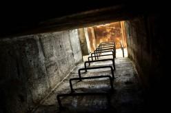 Underground Bunkers for Survivalists