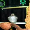D'sparrow profile image