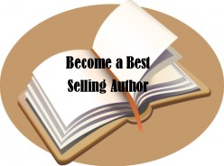 How to Become a Best Selling Author
