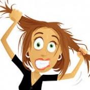 psycholady profile image