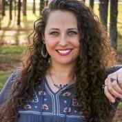TaraReynolds profile image