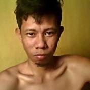 Ijar profile image