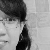 lgnmendes profile image