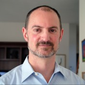 Ian Mundell profile image