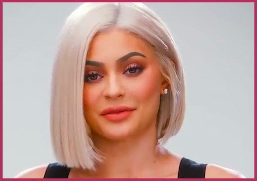 "Thanks to her Kylie Cosmetics company, Kylie Jenner is knocking on the door to the exclusive ""Billionaires' Club"" with an estimated worth of $900 million."