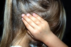 5 Signs of a Toxic Parent