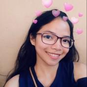 Noreen Romagos profile image