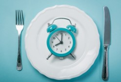 Intermittent Fasting: A Great Way to Better Health