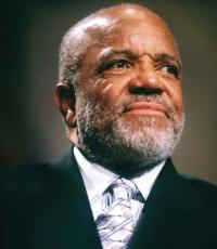Motown Founder, Berry Gordy
